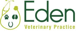 Eden Veterinary Practice, Cupar, Fife