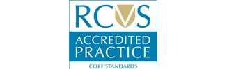 Eden Veterinary Practice-RCVS